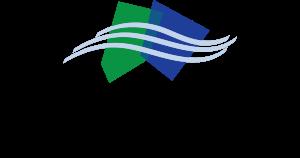 Rocky Mount Chamber of Commerce Logo